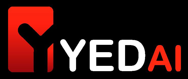 Yed.ai logo